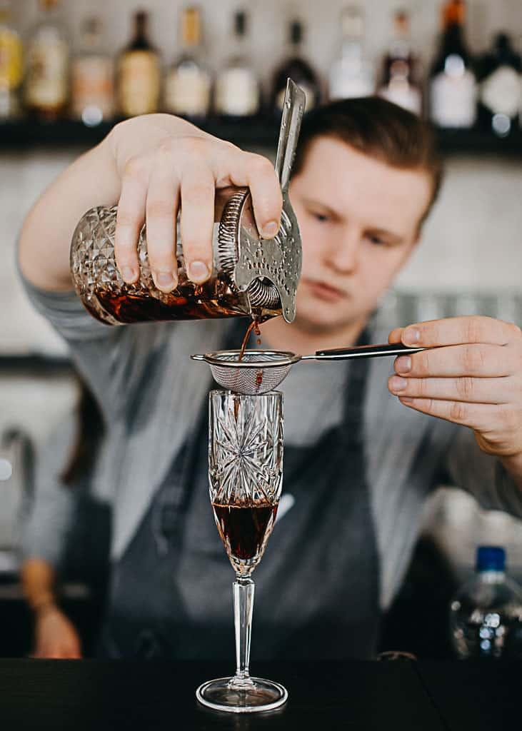 cesis-restorans-vanadzins-dzerieni (2)