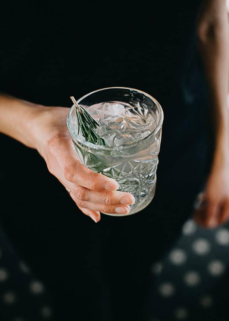 cesis-restorans-vanadzins-dzerieni (3)