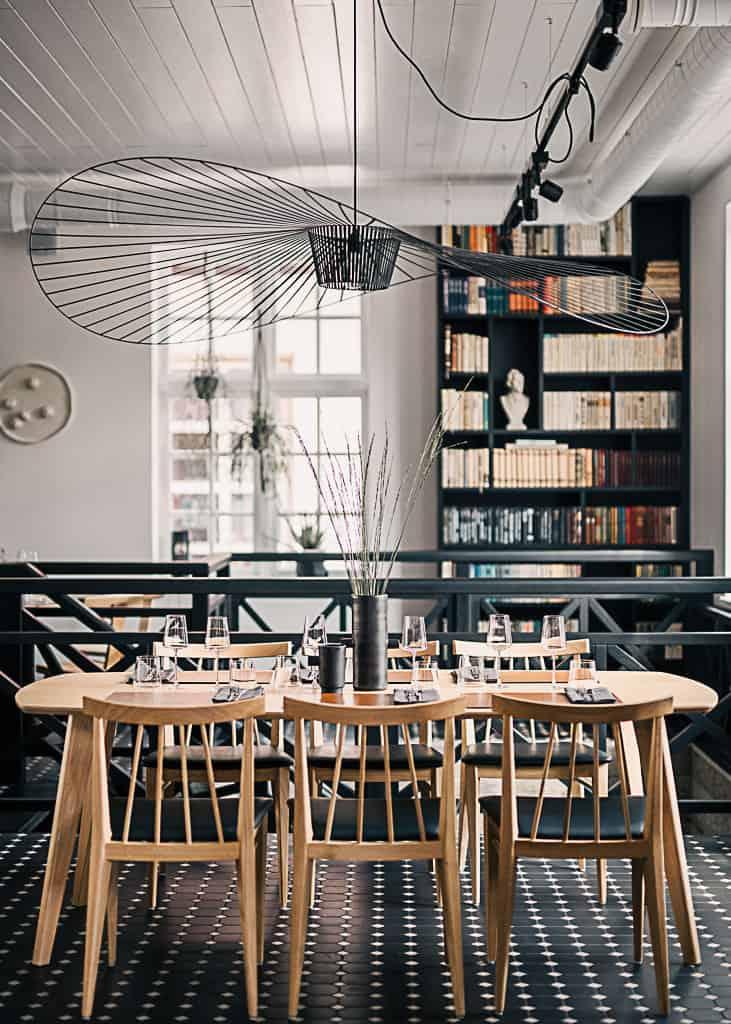 restorans-vanadzins-cesis-telpa (5)