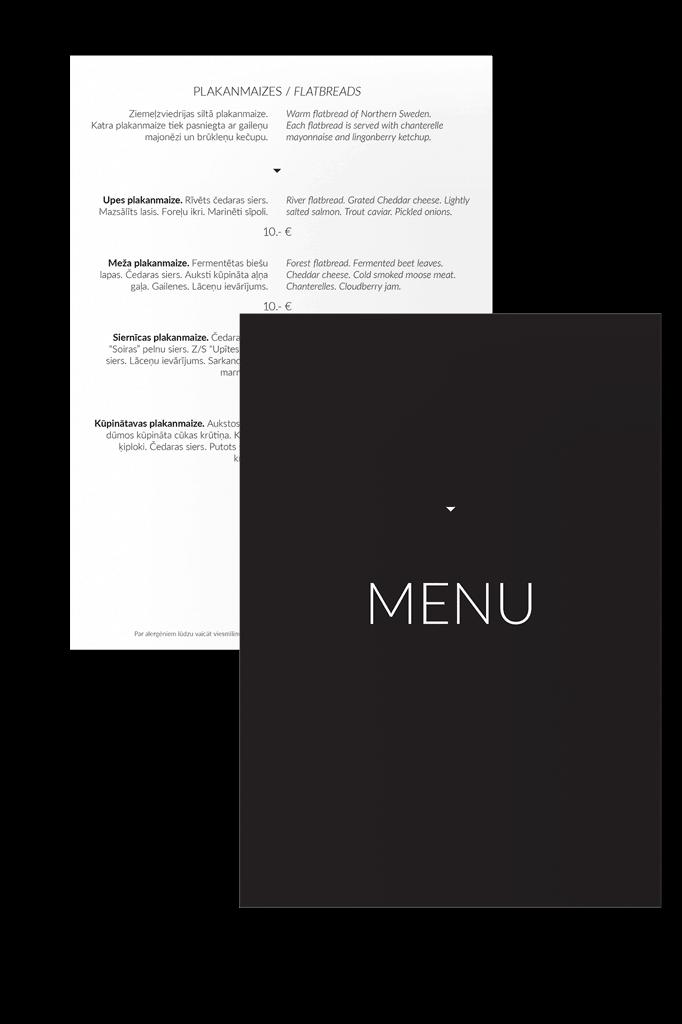 vanadzina-restorans-cesis-edienkarte (1)